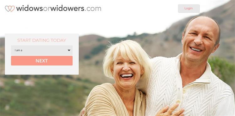 widowsorwidowers